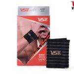 Bó Cổ Tay Venson VH710 (Wrist wrap)
