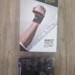 Bó Cổ Tay Venson VH760 (Wrist wrap)