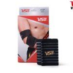 Bó Khuỷa Tay Venson VH712 (Elbow Support)