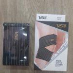Bó Đầu Gối Venson VH713 (Knee Support)