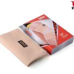 Bó Đầu Gối Venson VH750 (Knee support)