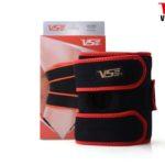 Bó Đầu Gối Venson VH781 (Knee Support)