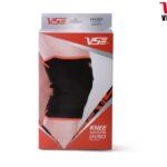 Bó Đầu Gối Venson VH783 (Knee Support)