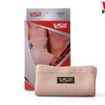 Bó Khuỷu Tay Venson VH720 (Elbow Support)
