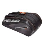 Túi Đựng Vợt Tennis Head Tour Team 12R Monstercombi (12 vợt)