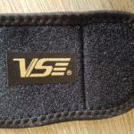 Bó Khuỷa Tay Venson VH775 (Elbow Support)