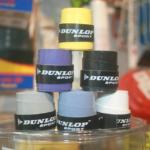 Quấn Cán Vợt Dunlop