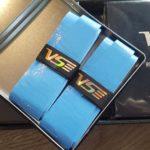 Quấn Cán Vợt VS VG026 ( Loại mới cực bám)