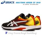 Giày Tennis Asics Solution Speed FF Koi/White (1041A003-809)
