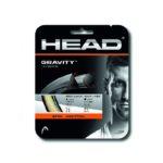 Dây Cước Tennis Head Gravity Hybrid