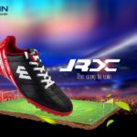 Giày Đá Bóng Trẻ Em – Prowin RX Năm 2019