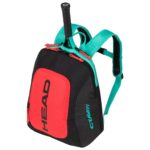 Balo Thể Thao Trẻ Em Head – Kids Backpack Gravity