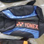 Balô Thể Thao Yonex SUNR 9612MS-SR – Màu Xanh