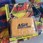 Chặn Mồ Hôi Tay ASH Pro – Loại Dài