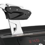 Máy Căng Vợt Điện Tử HEAD TE-3300 – Căng dây vợt Tennis & Cầu Lông
