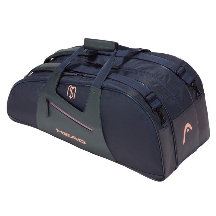 Túi Đựng Vợt Tennis Head Sharapova Combi Bag 283259