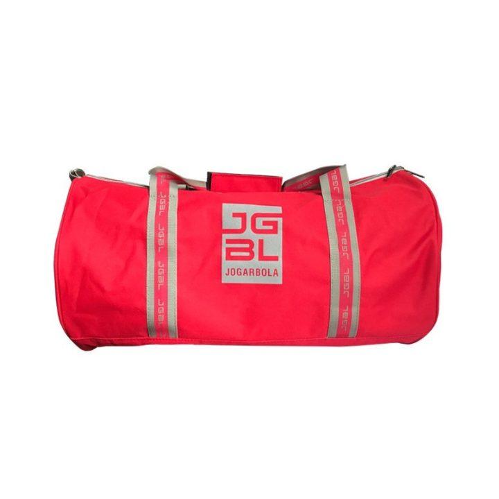 Túi Thể Thao Jogarbola – Màu Đỏ