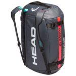 Túi Đựng Vợt Tennis Head Gravity Duffle Bag 283000