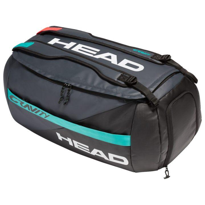 Túi Thể Thao Head Gravity Sport 283020