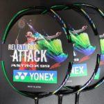 Vợt Cầu Lông Yonex Astrox 99 LCW (Limited Edition) Năm 2019