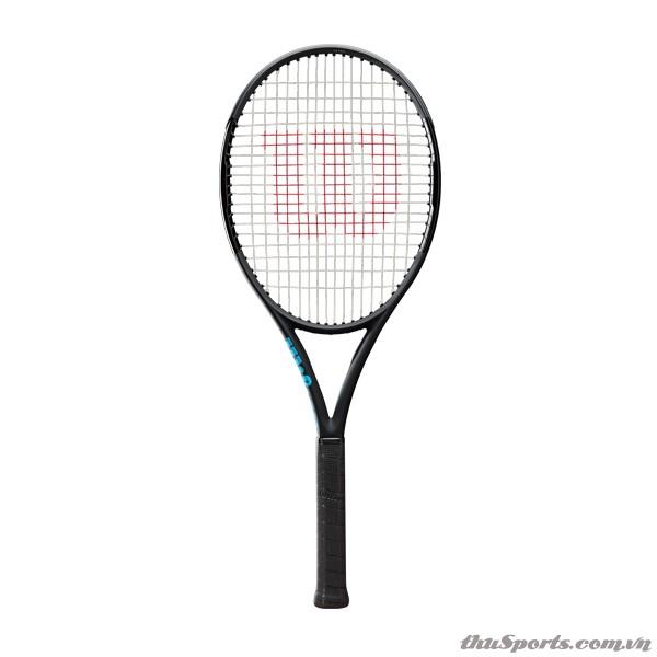 Vợt Tennis Wilson Ultra 100L 16×19 – Năm 2020 (277gr)