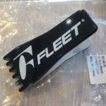 Kìm Giữ Dây Cước Cầu Lông Flying Clamp Fleet Ac40-ai