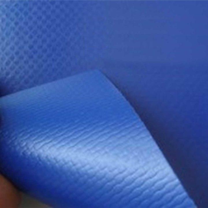 Băng PVC Sodex Sport 350G/M² (Sử dụng trong lưới chắn gió)