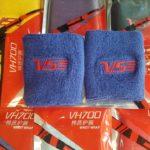 Chặn Mồ Hôi Tay Venson VH700 – Màu Đen