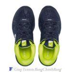 Giày Tennis Trẻ Em – Head Revolt Pro 2.5 Junior 275009 (Dark Blue/Yellow)