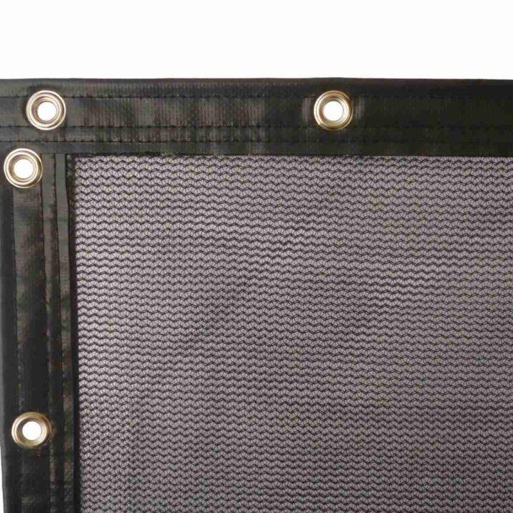 Lưới Chắn Gió HDPE Sodex Sport S55560 – 130GR/ M²