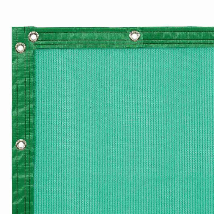 Lưới Chắn Gió HDPE Sodex Sport S55660 – 180GR/ M²