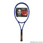 Vợt Tennis Wilson Pro Staff 97L 290gr (Laver Cup 2019)
