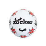 Quả Bóng Đá Ca Su Zocker – Size 4 (Cấp 1)