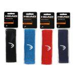 Chặn Mồ Hôi Đầu Headband 285085 (Nhiều màu)
