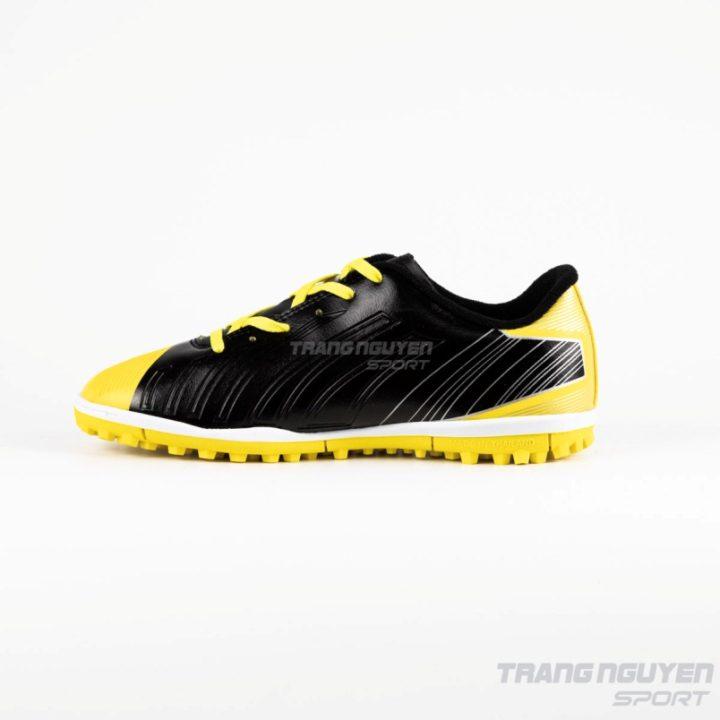 Giày Đá Bóng Pan Bravo Agilis TF (PF15U9-YY) – Màu Vàng/Đen