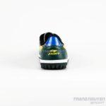 Giày Đá Bóng Pan Rebeller TF (PF15U0-GY) – Màu Xanh Camo