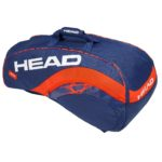Túi Đựng Vợt Tennis Head Radical 9R Supercombi 283319 (New 2020)