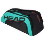 Túi Đựng Vợt Tennis Head Tour Team 6R Combi 283150 (New 2020)