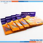 Dây Cước Cầu Lông Vicleo VS-68 – Nhiều màu lựa chọn