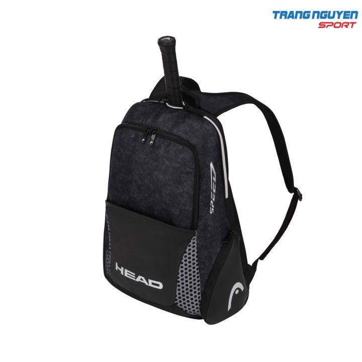 Ba lô Tennis Head Djokovic Backpack 283070