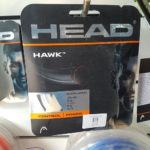 Dây Cước Tennis Head Hawk