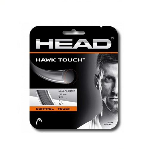 Dây Cước Tennis Head Hawk Touch