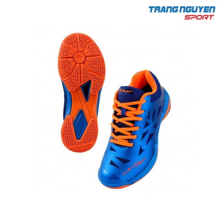 Giày Cầu Lông Felet BS 1505 (Master | New 2020)
