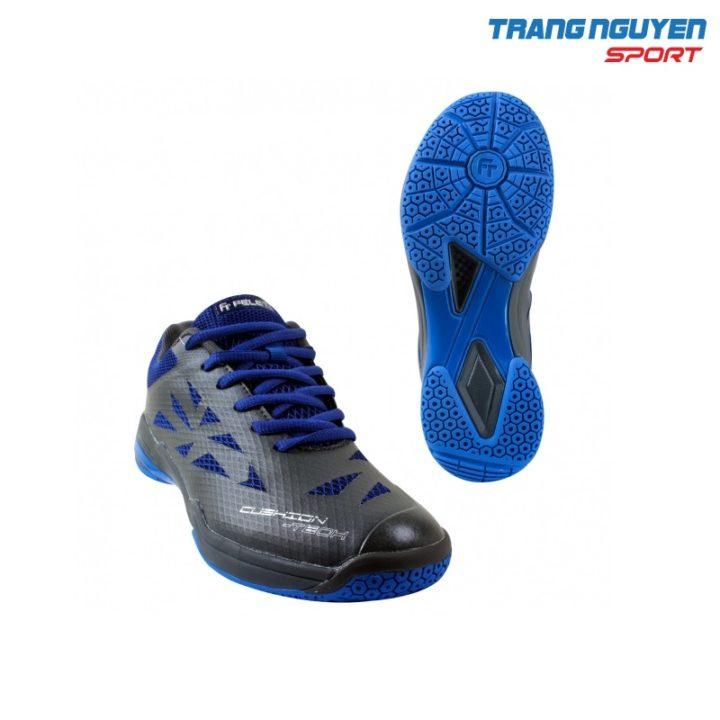 Giày Cầu Lông Felet BS 1506 (Master | New 2020)