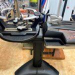 Máy Căng Vợt Điện Tử Pro-String TP 3200 – Căng Dây Vợt Cầu Lông & Tennis
