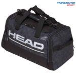Túi Đựng Vợt Tennis Head Djokovic Duffle Bag 283990