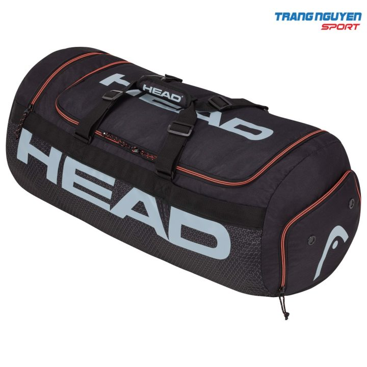 Túi Đựng Vợt Tennis Head Tour Team Sport Bag 283180
