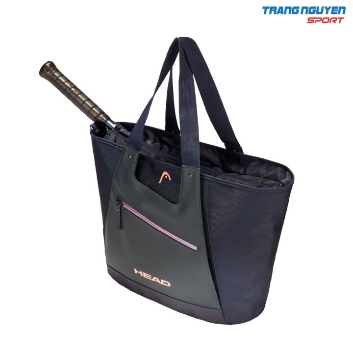 Túi Đựng Vợt Tennis Head WOMEN's Tote Bag (Maria Sharapova)