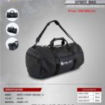 Túi Thể Thao Felet Travelling Bag 1.0 – Sports Bag