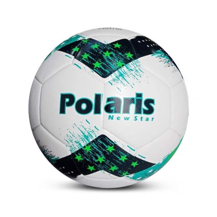 Quả Bóng Đá Động Lực Polaris – Size 5